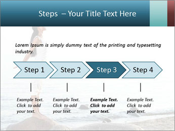 0000061495 PowerPoint Templates - Slide 4