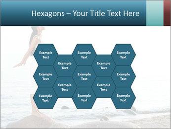 0000061495 PowerPoint Template - Slide 44