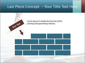 0000061495 PowerPoint Templates - Slide 46