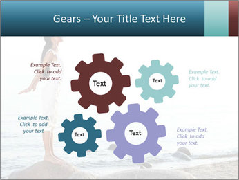 0000061495 PowerPoint Templates - Slide 47