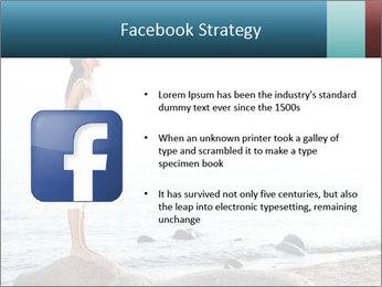 0000061495 PowerPoint Template - Slide 6