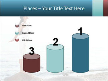 0000061495 PowerPoint Templates - Slide 65