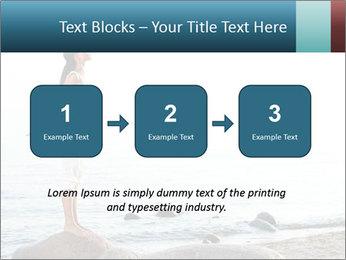 0000061495 PowerPoint Template - Slide 71