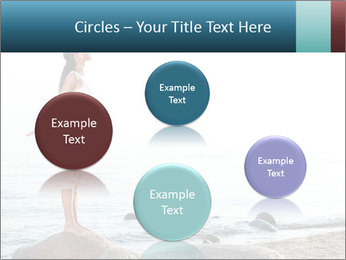 0000061495 PowerPoint Templates - Slide 77