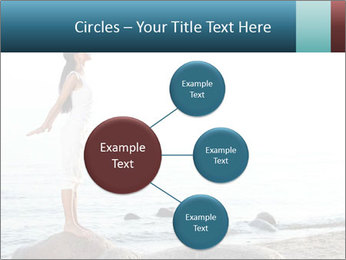 0000061495 PowerPoint Templates - Slide 79