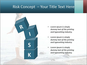0000061495 PowerPoint Templates - Slide 81