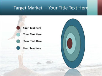 0000061495 PowerPoint Templates - Slide 84