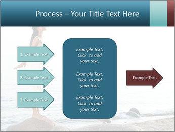 0000061495 PowerPoint Template - Slide 85