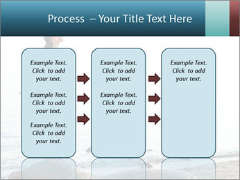 0000061495 PowerPoint Templates - Slide 86