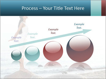 0000061495 PowerPoint Templates - Slide 87