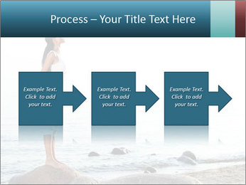 0000061495 PowerPoint Templates - Slide 88