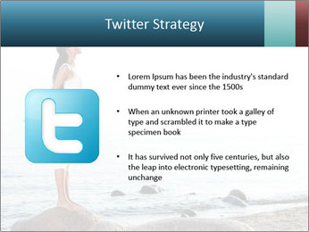 0000061495 PowerPoint Templates - Slide 9