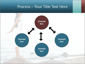 0000061495 PowerPoint Templates - Slide 91
