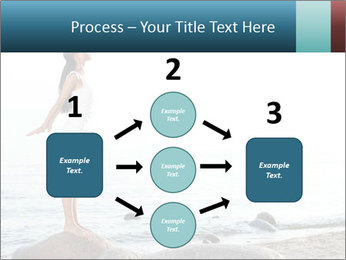 0000061495 PowerPoint Templates - Slide 92