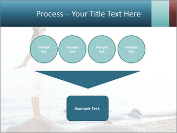 0000061495 PowerPoint Templates - Slide 93