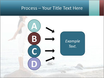 0000061495 PowerPoint Templates - Slide 94