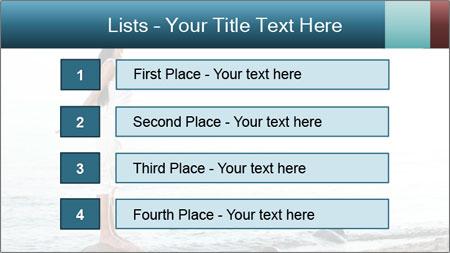 0000061495 PowerPoint Template - Slide 3