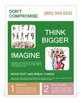 0000061496 Flyer Templates
