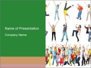 0000061496 PowerPoint Templates
