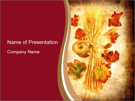 0000061497 PowerPoint Template