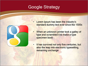 0000061497 PowerPoint Template - Slide 10