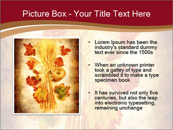 0000061497 PowerPoint Template - Slide 13