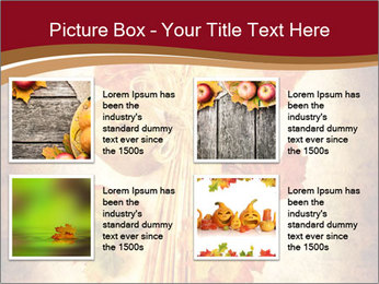 0000061497 PowerPoint Template - Slide 14