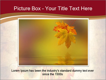 0000061497 PowerPoint Template - Slide 15