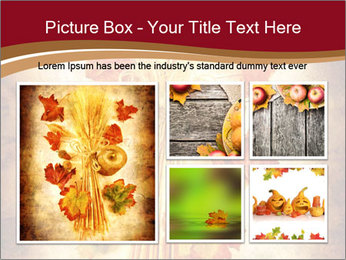 0000061497 PowerPoint Template - Slide 19
