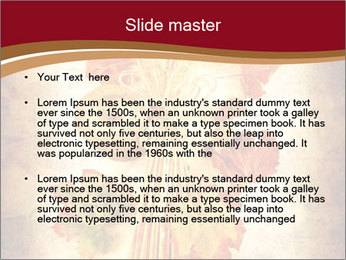0000061497 PowerPoint Template - Slide 2