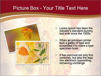 0000061497 PowerPoint Template - Slide 20