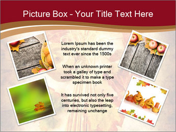 0000061497 PowerPoint Template - Slide 24