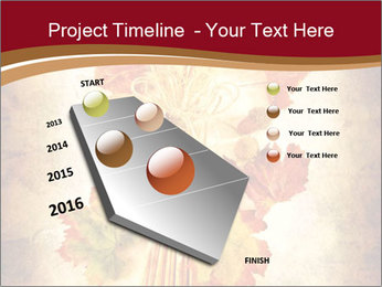 0000061497 PowerPoint Template - Slide 26