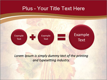 0000061497 PowerPoint Template - Slide 75