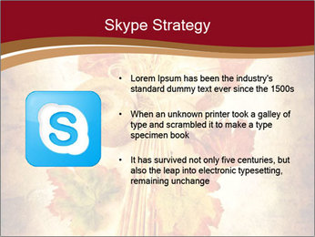 0000061497 PowerPoint Template - Slide 8