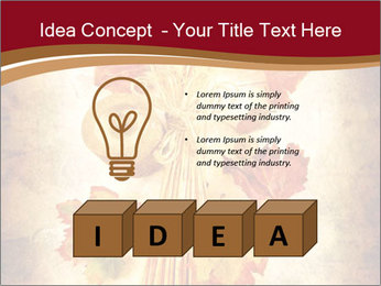 0000061497 PowerPoint Template - Slide 80