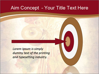 0000061497 PowerPoint Template - Slide 83