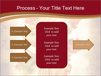 0000061497 PowerPoint Template - Slide 85