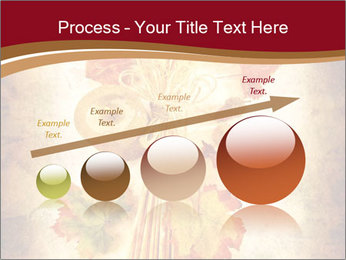 0000061497 PowerPoint Template - Slide 87