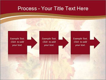 0000061497 PowerPoint Template - Slide 88
