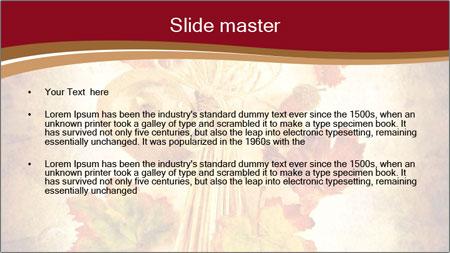0000061497 PowerPoint Template - Slide 2