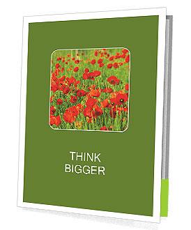 0000061498 Presentation Folder