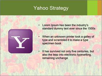 0000061498 PowerPoint Template - Slide 11