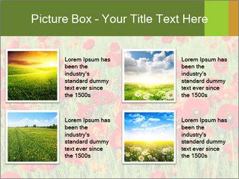0000061498 PowerPoint Template - Slide 14