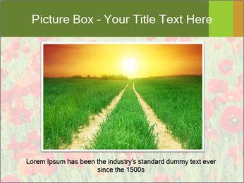 0000061498 PowerPoint Template - Slide 15