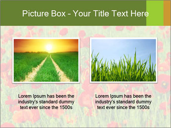 0000061498 PowerPoint Template - Slide 18
