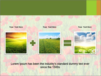 0000061498 PowerPoint Template - Slide 22