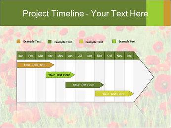 0000061498 PowerPoint Template - Slide 25