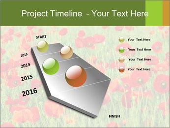 0000061498 PowerPoint Template - Slide 26