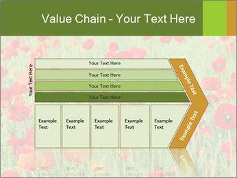 0000061498 PowerPoint Template - Slide 27